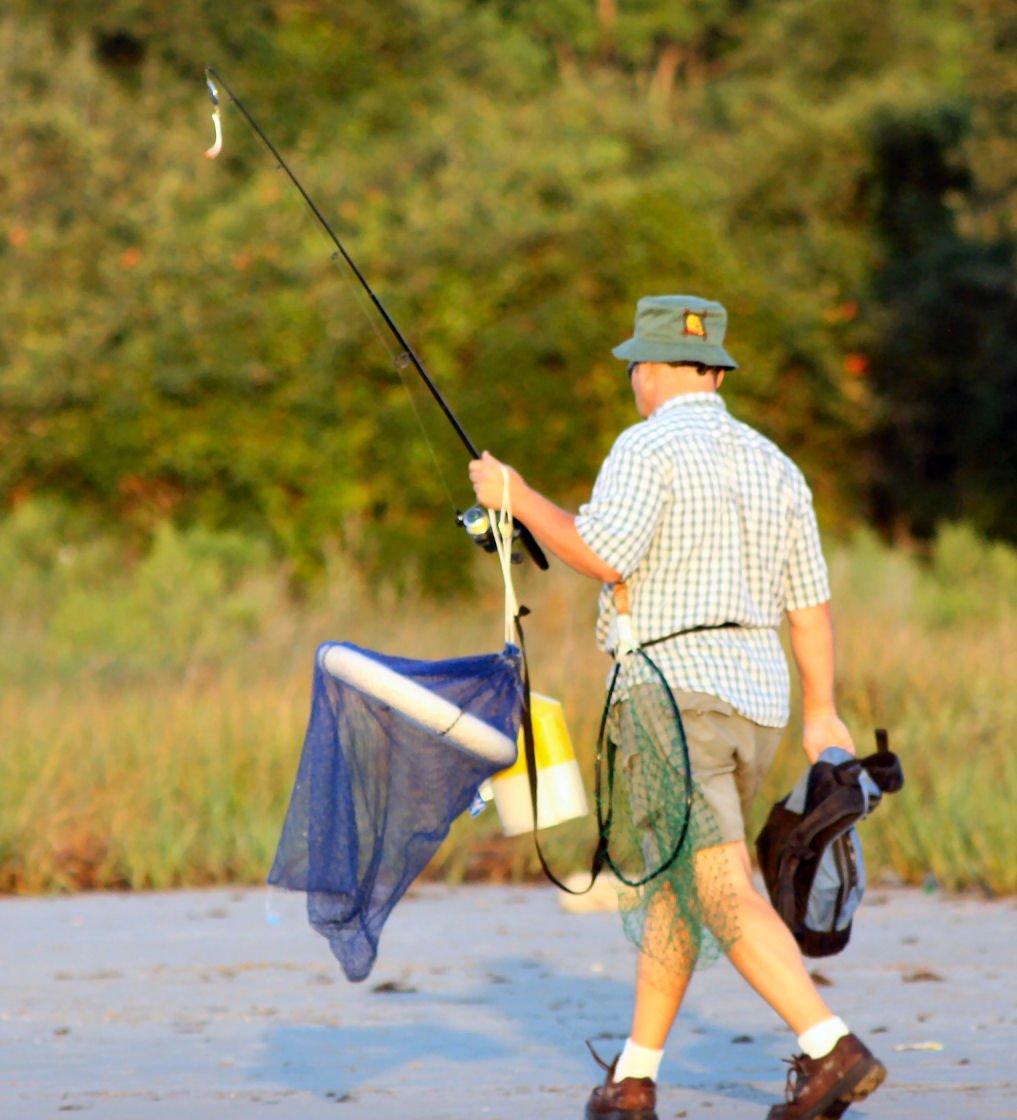 чтобы фото собираемся на рыбалку качестве базы