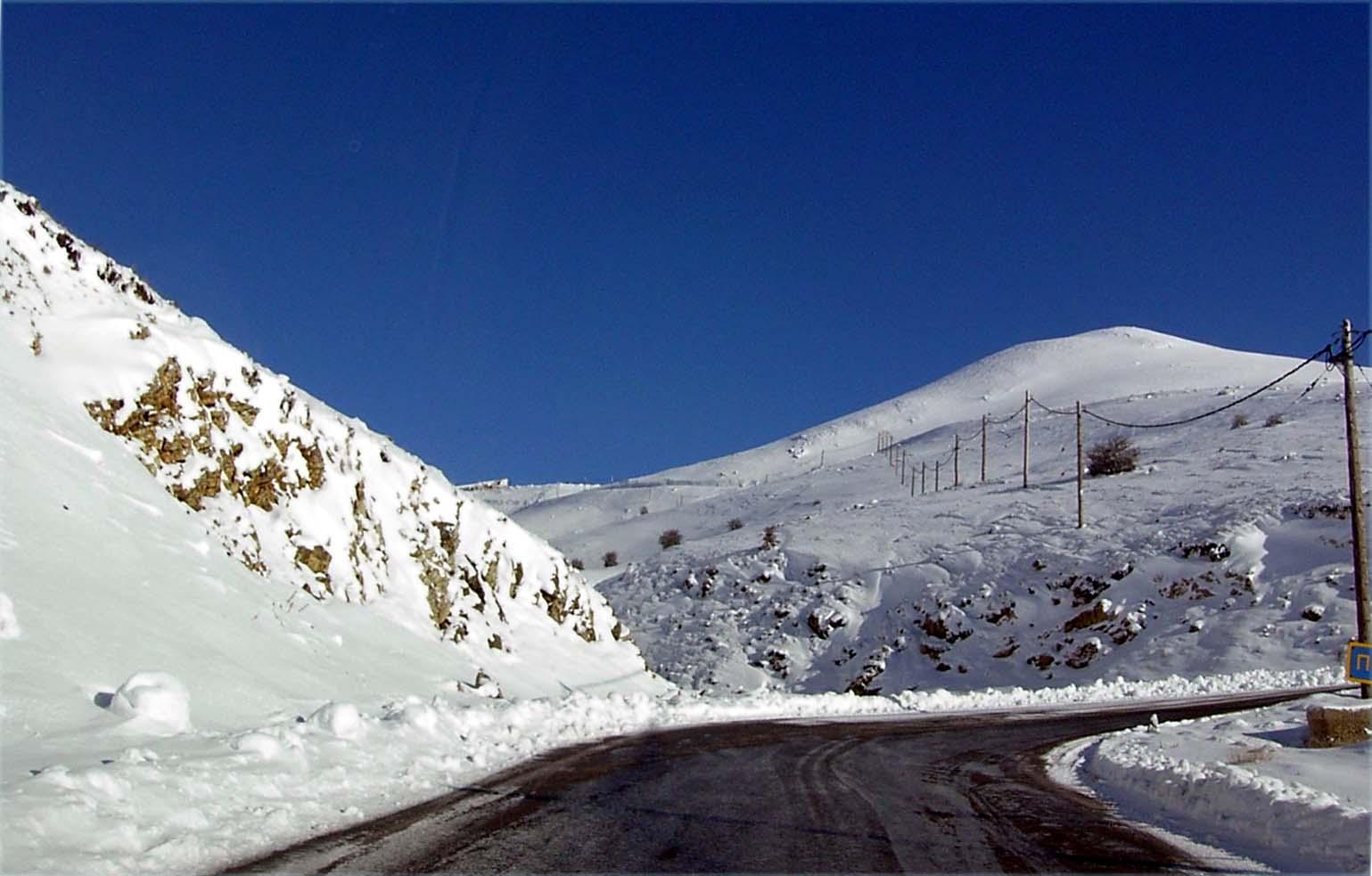 we-will-miss-snow-1171952.jpg