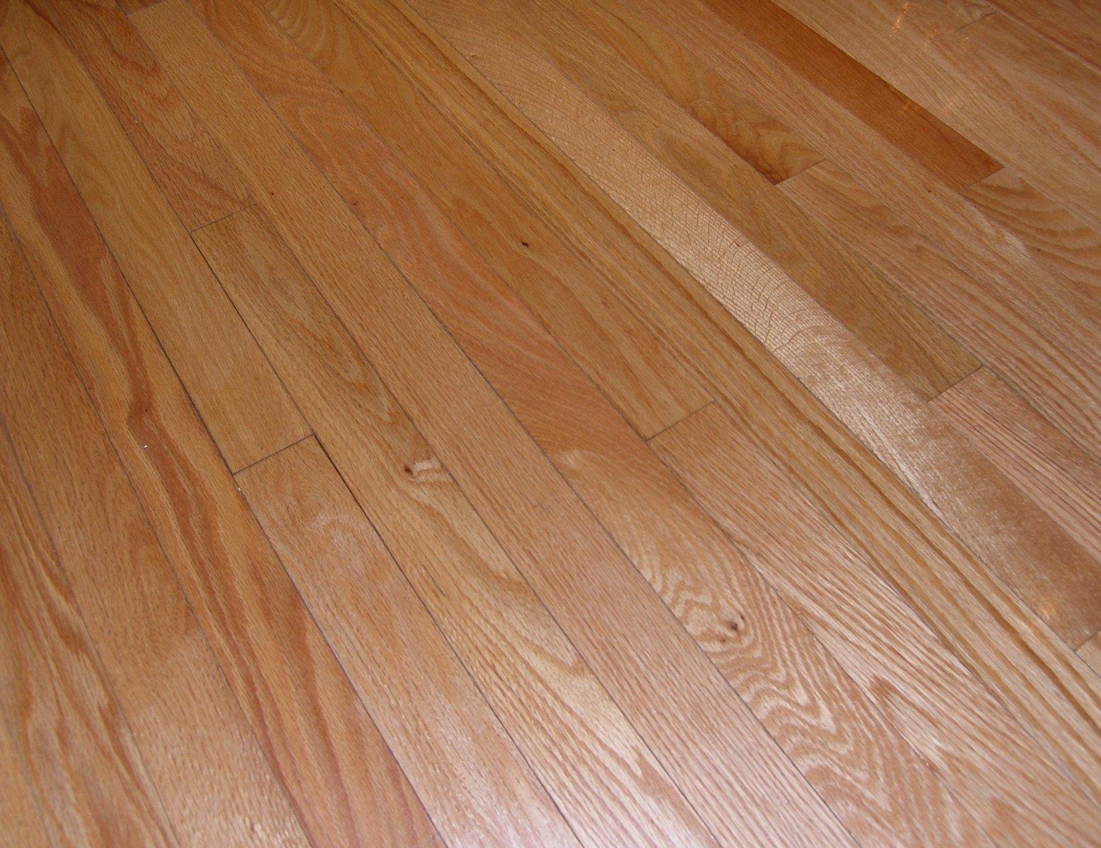 wood texture 2