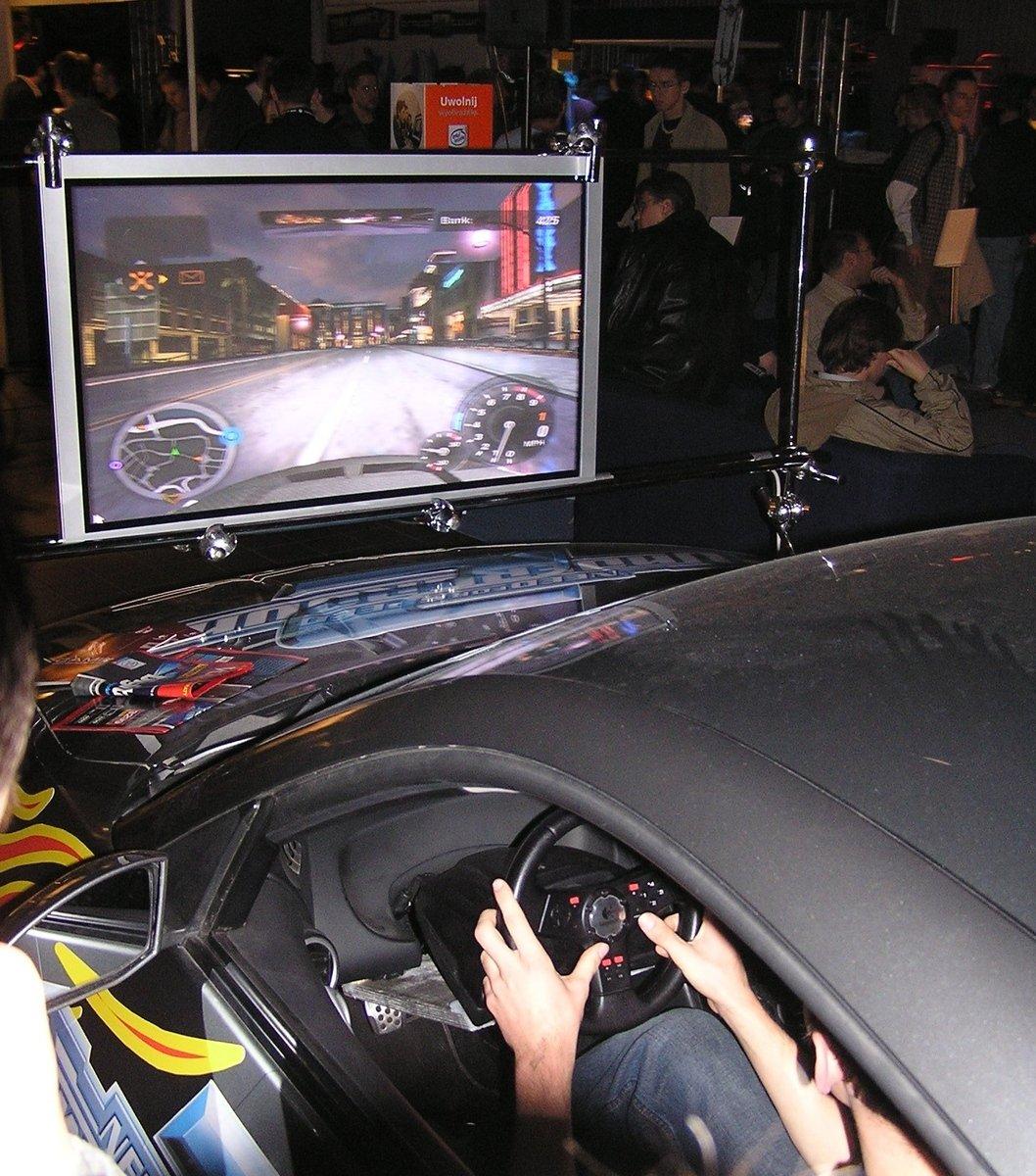 Where To Full Oil In Old Car Car Simulator