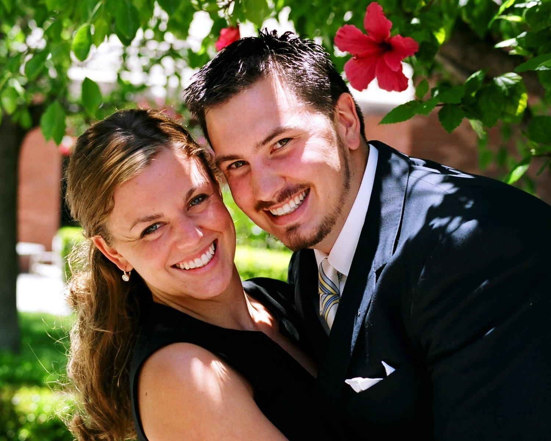 Обязательства супругов