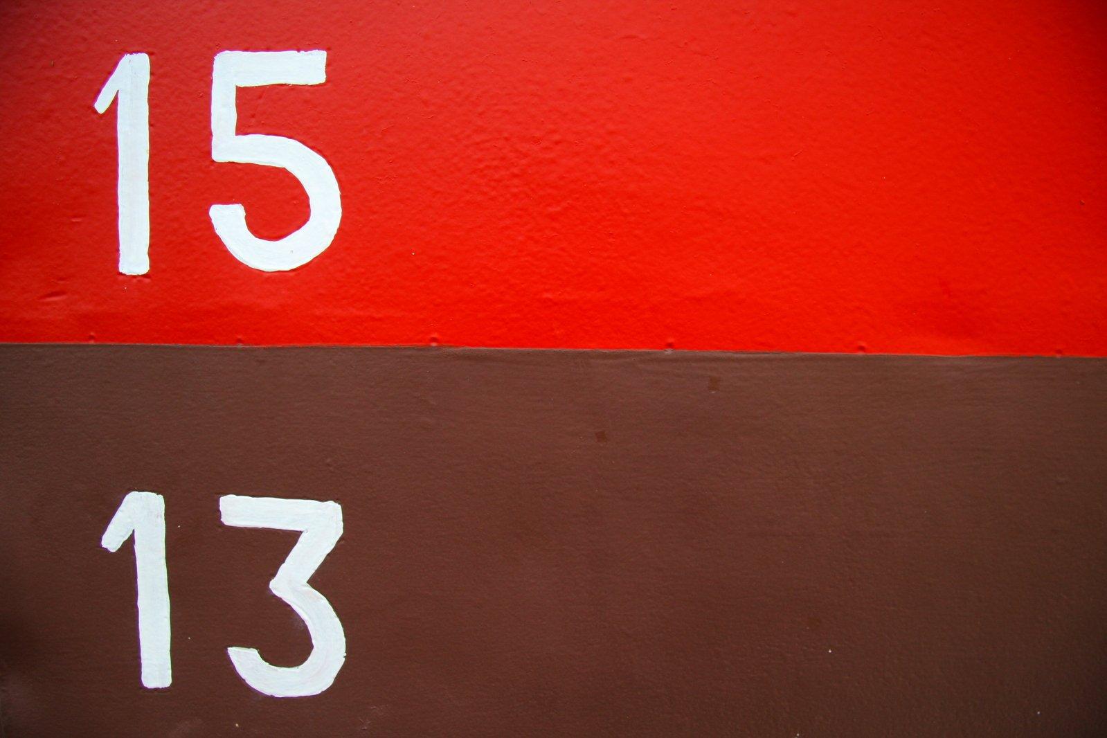 epub grundzüge des betrieblichen rechnungswesens: finanzbuchhaltung kontenrahmen kontenplan jahresabschluß inventur inventar kosten- und leistungsrechnung betriebswirtschaftliche statistik