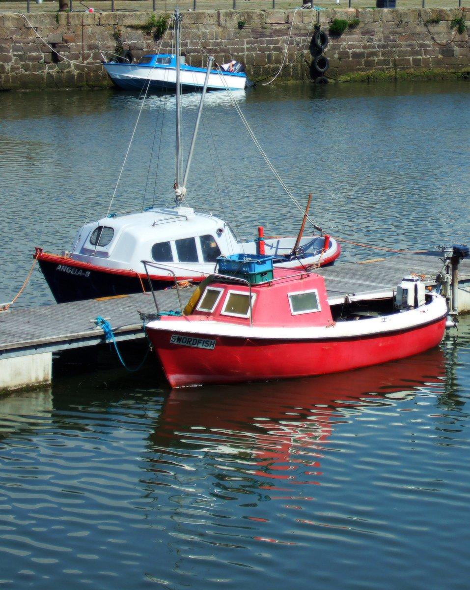Free fishing boats stock photo for Free fishing boats
