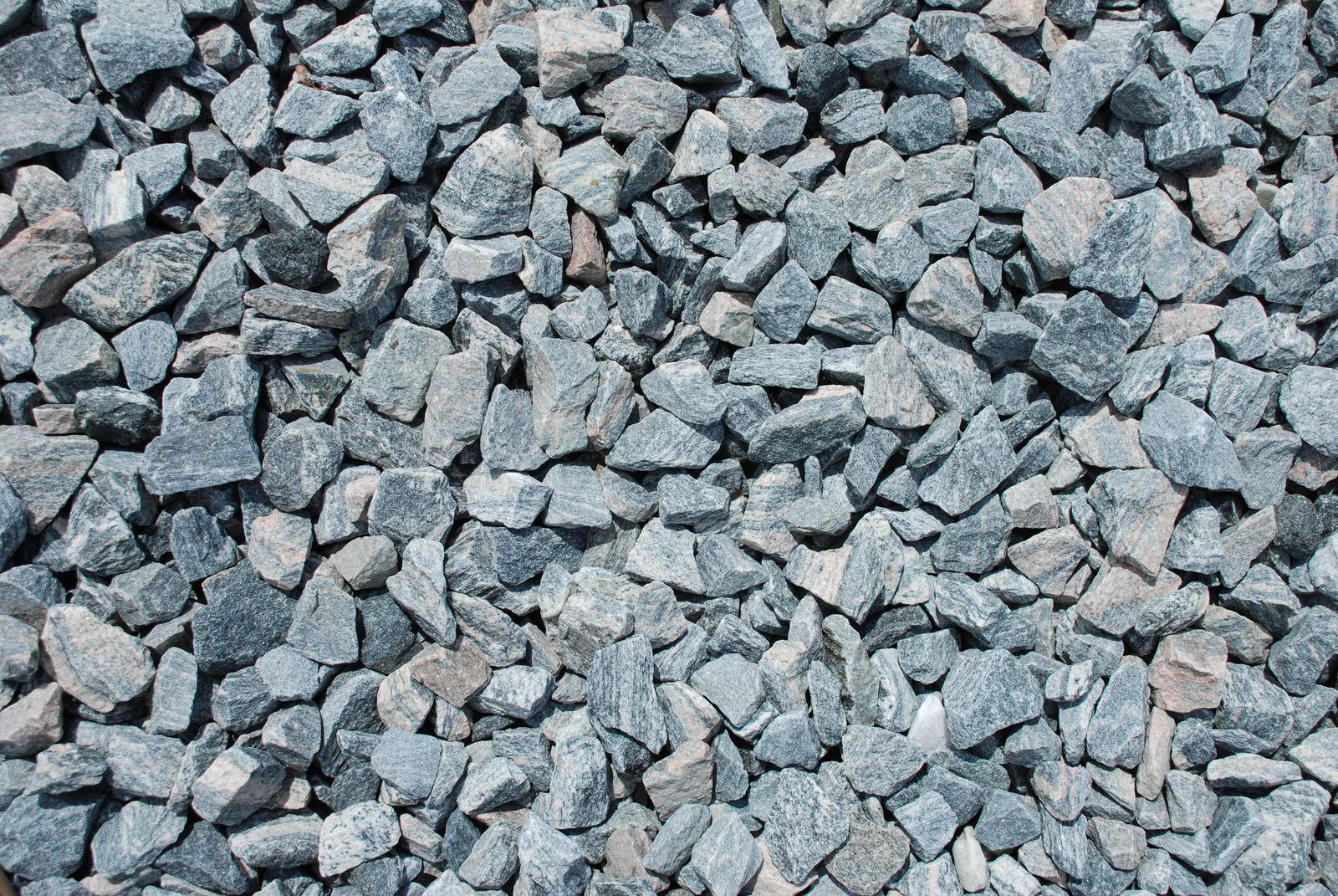 Free materiales de construcci n piedras stock photo - Piedras para construccion ...