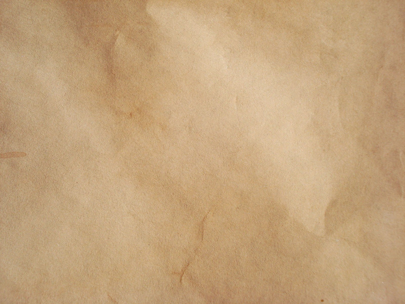 Free Old paper Texture Stock Photo - FreeImages.com