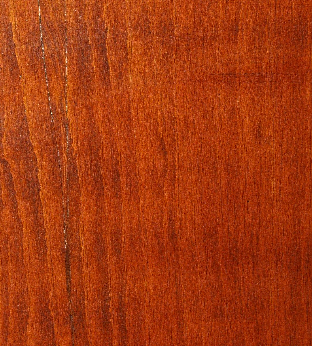 dark wood texture. Dark Wood Texture T