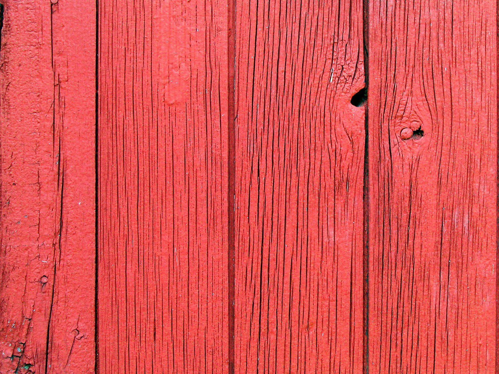 Free Texture Barn Wood Stock Photo Freeimages Com