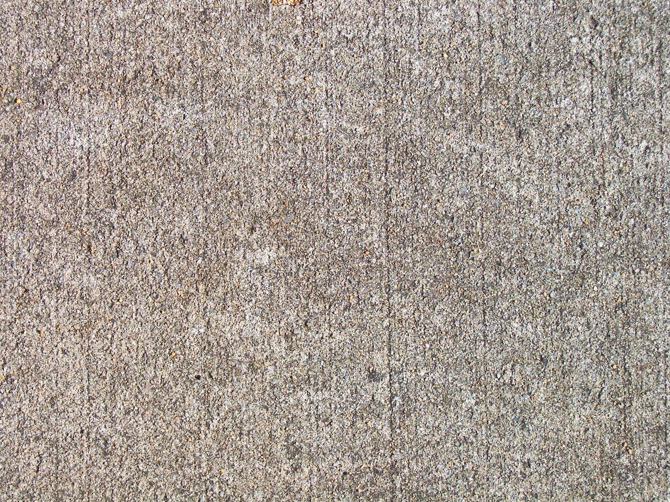 Texture cemento grezzo