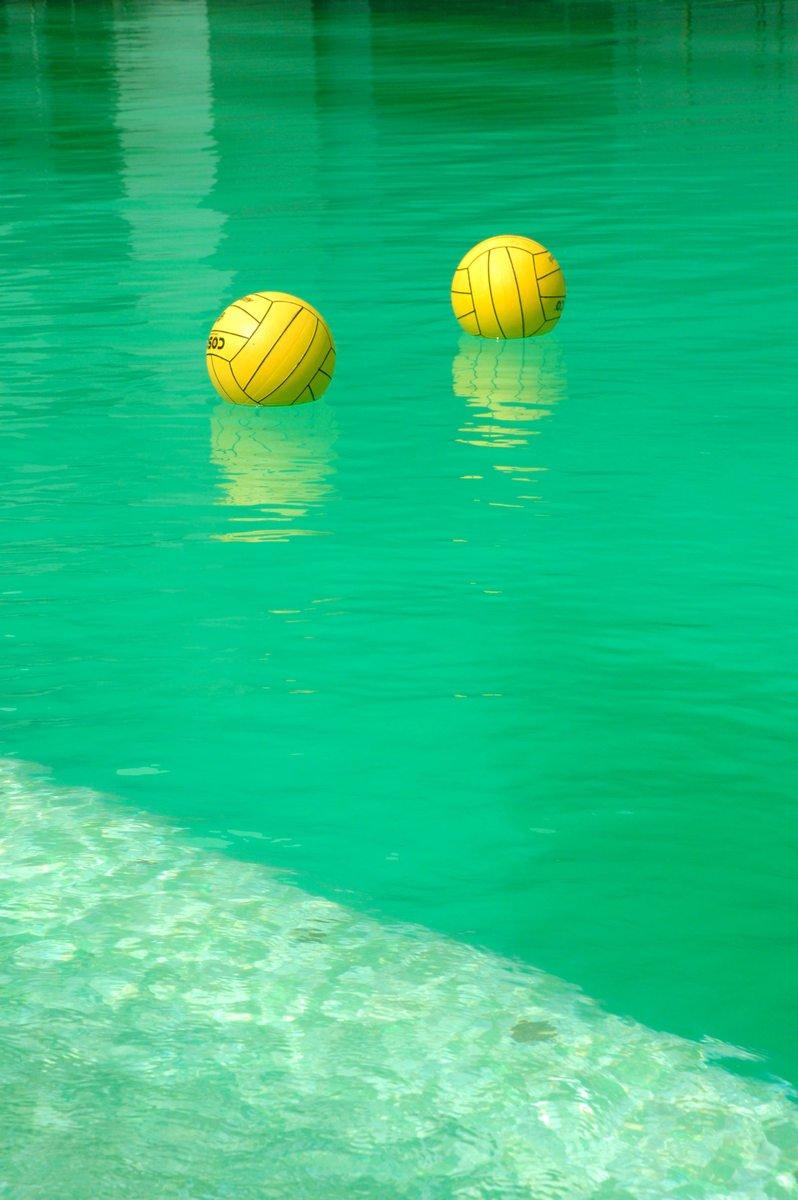 free resumen tomas de la piscina 2 stock photo freeimages com
