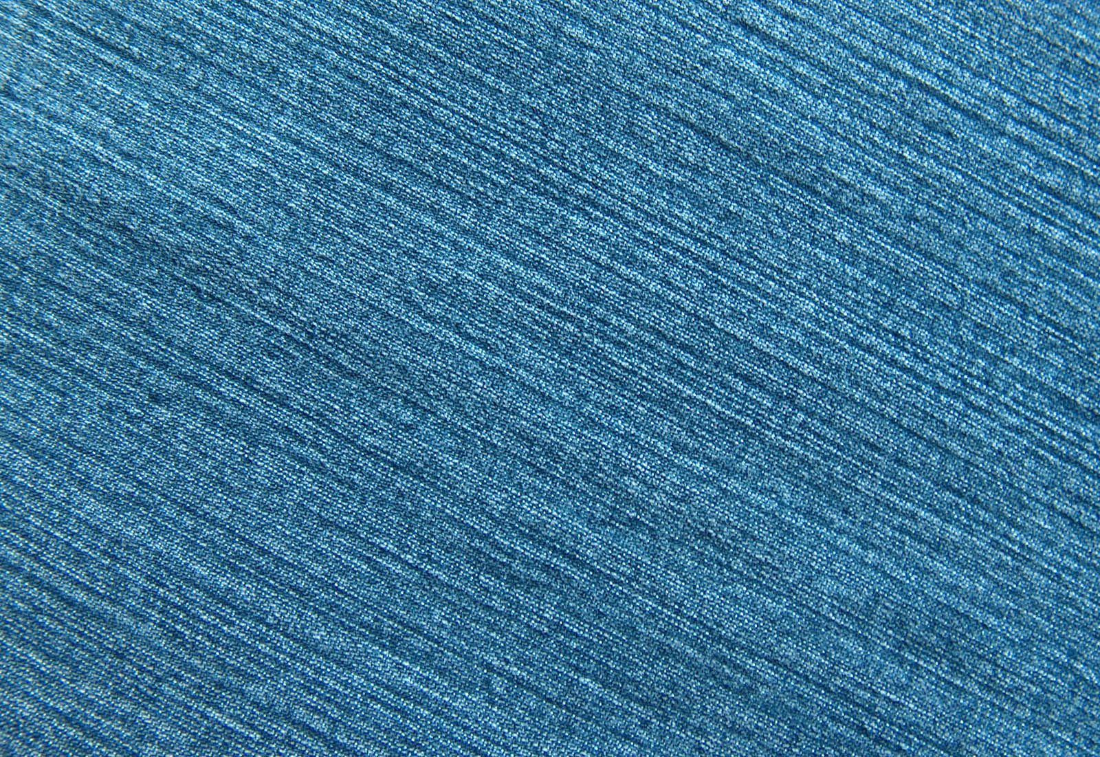 Free Fabric Texture - Jeans Stock Photo - FreeImages.com