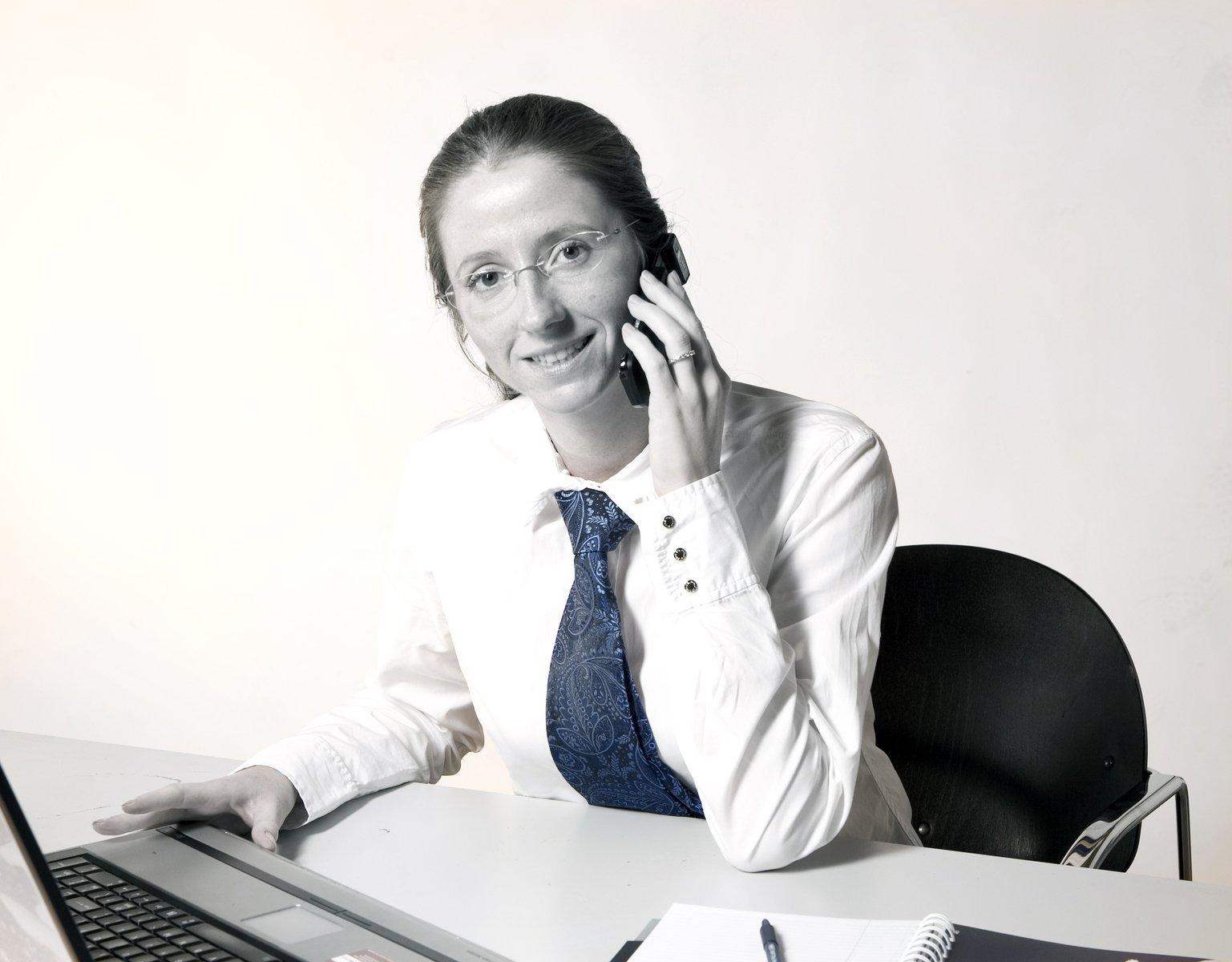 office,woman,work,job