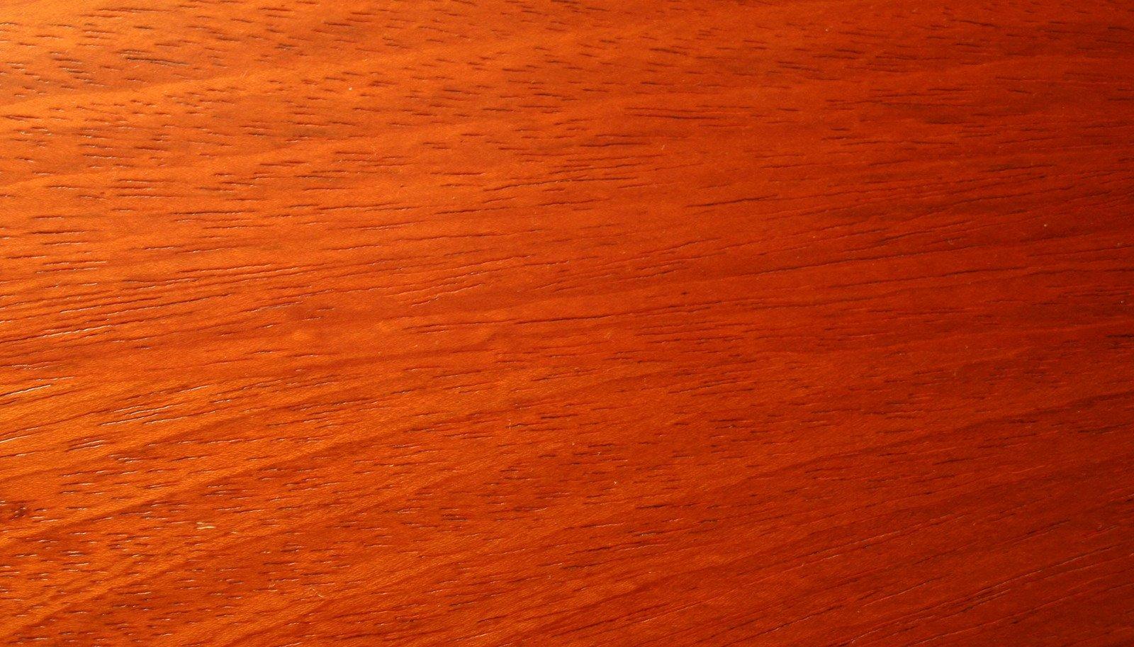 Free legno di ciliegio Stock Photo - FreeImages.com