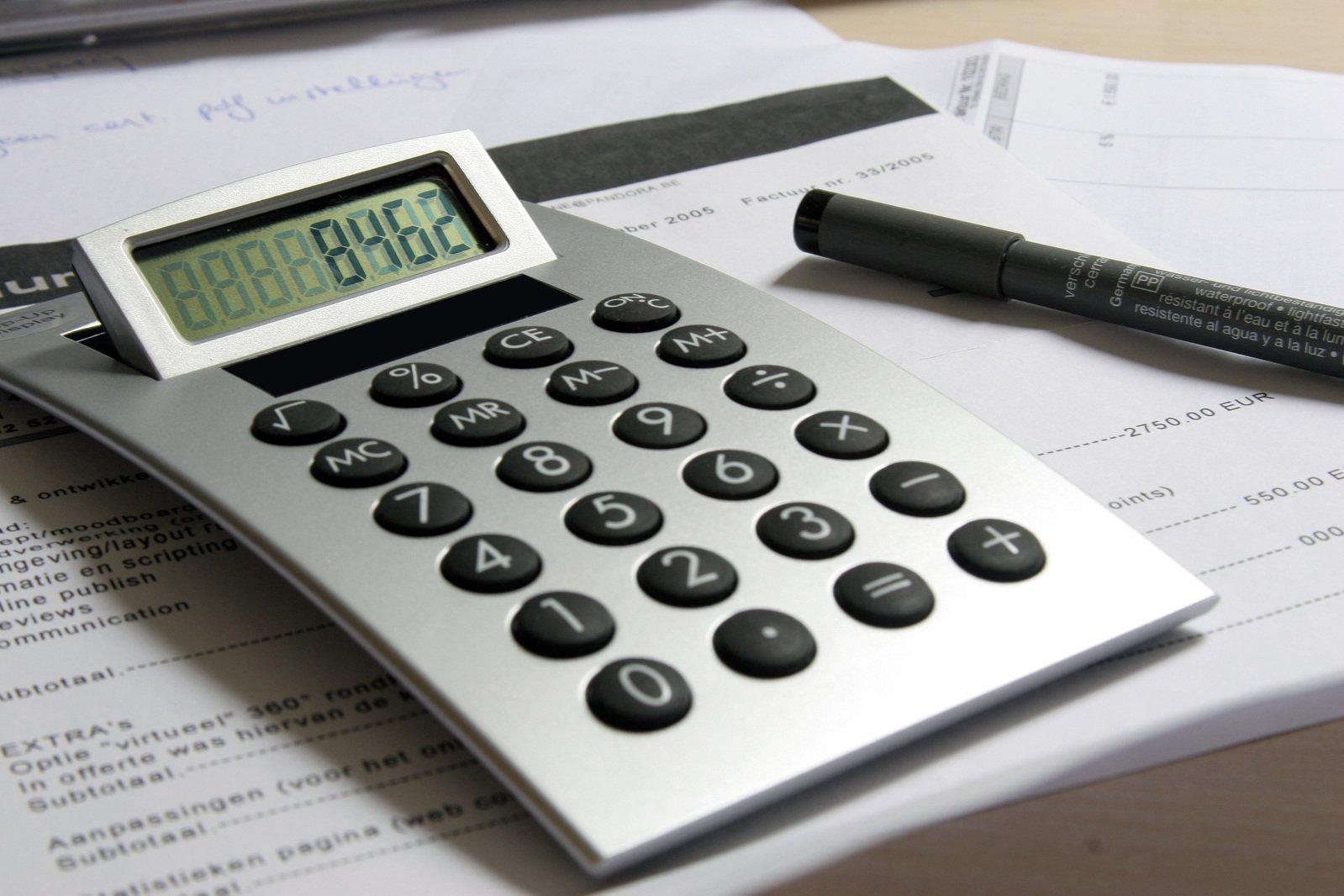 Уменьшение кадастровой стоимости