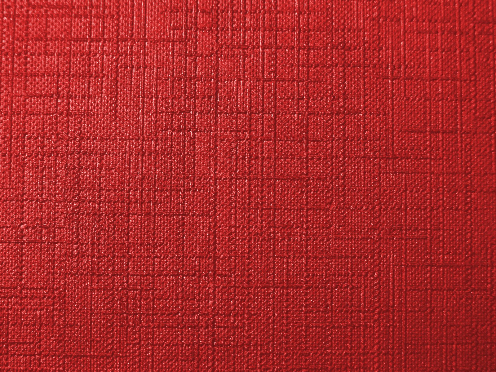 Free Red Texture Stock Photo