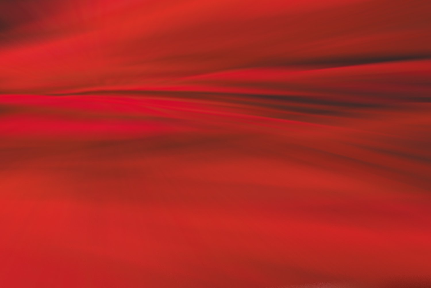 Free Red Backdrop Stock Photo Freeimages Com
