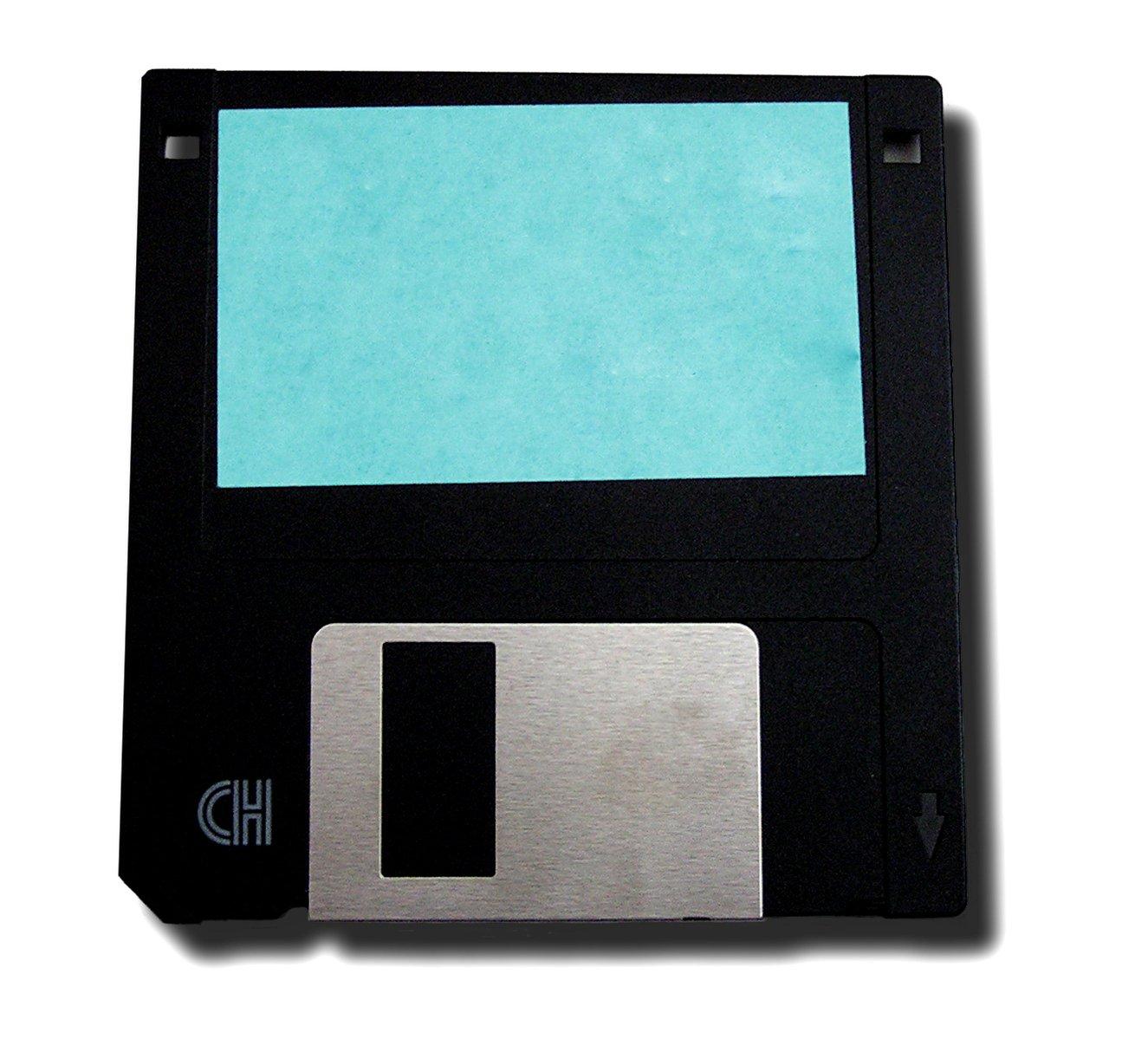Floppy,floppy,disc,disk