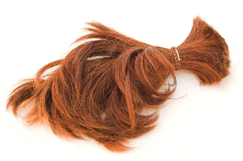 Согласно этому соннику волосы на руках могут нести позитивные перемены.