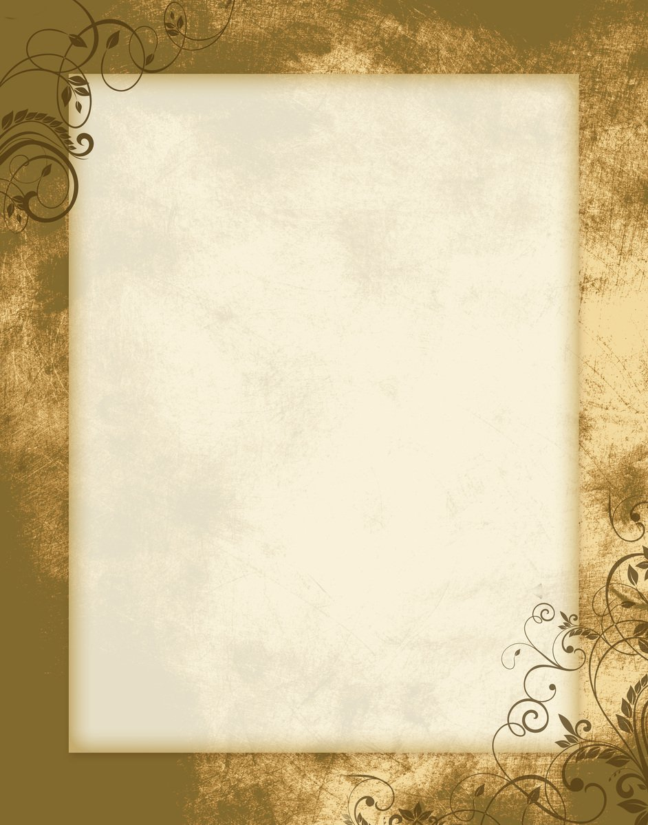 Free Thin Old Paper Stock Photo - FreeImages.com
