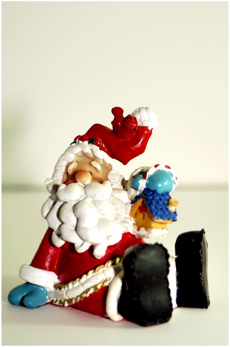 Free santa claus stock photo freeimages
