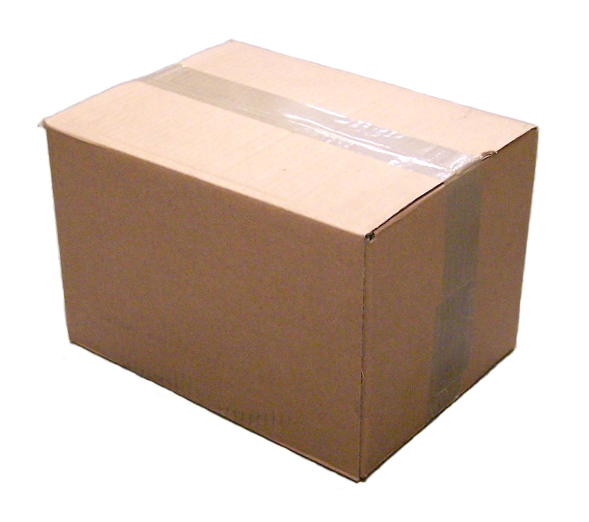 boite emballage carton free photo files 1425698. Black Bedroom Furniture Sets. Home Design Ideas
