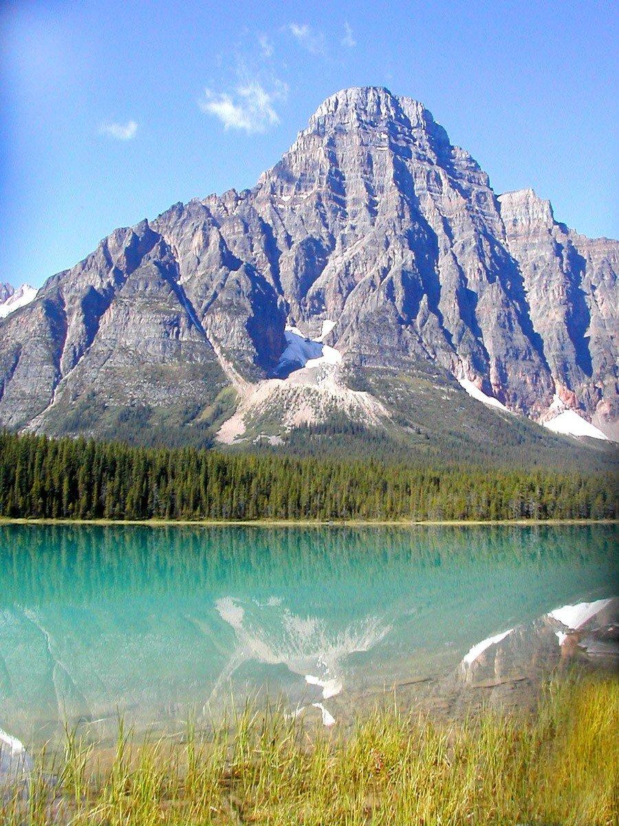 Free mountain majesty stock photo for Mountain majesty