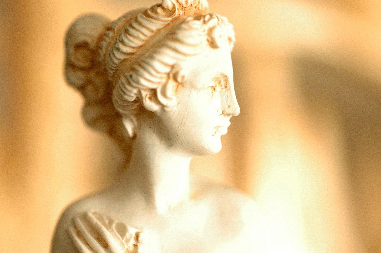venus,love,beauty,greece