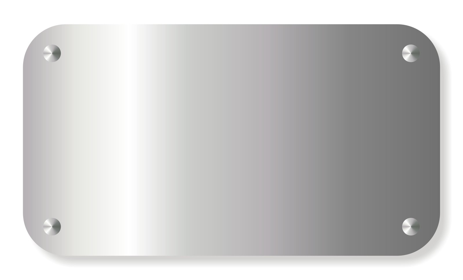 Free Metal Banner Stock Photo Freeimages Com