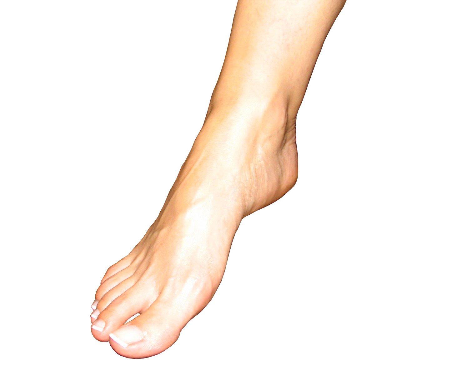 Приглашения, картинки ноги для детей