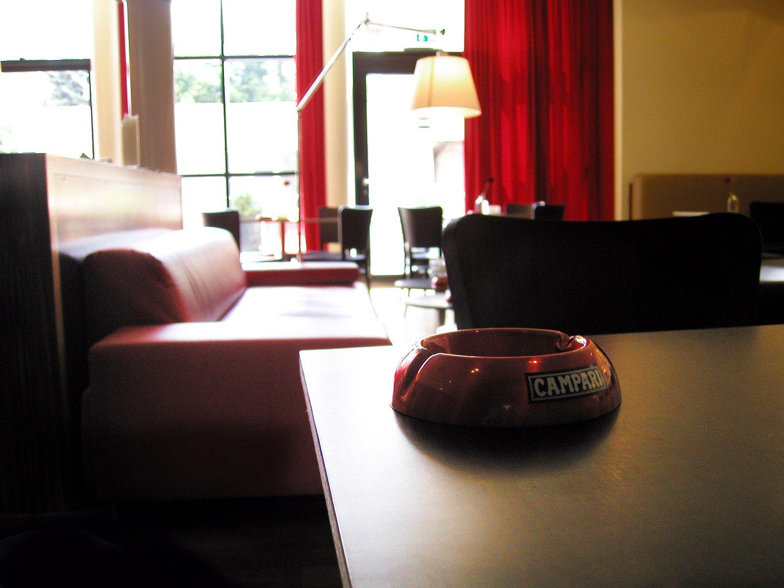 bar,restaurant,style,interior