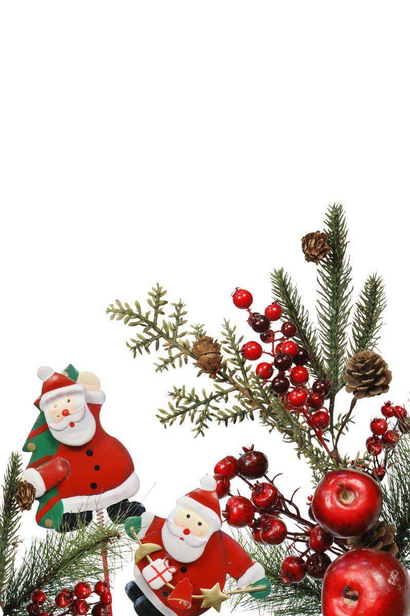 Free Christmas frame Stock Photo - FreeImages.com