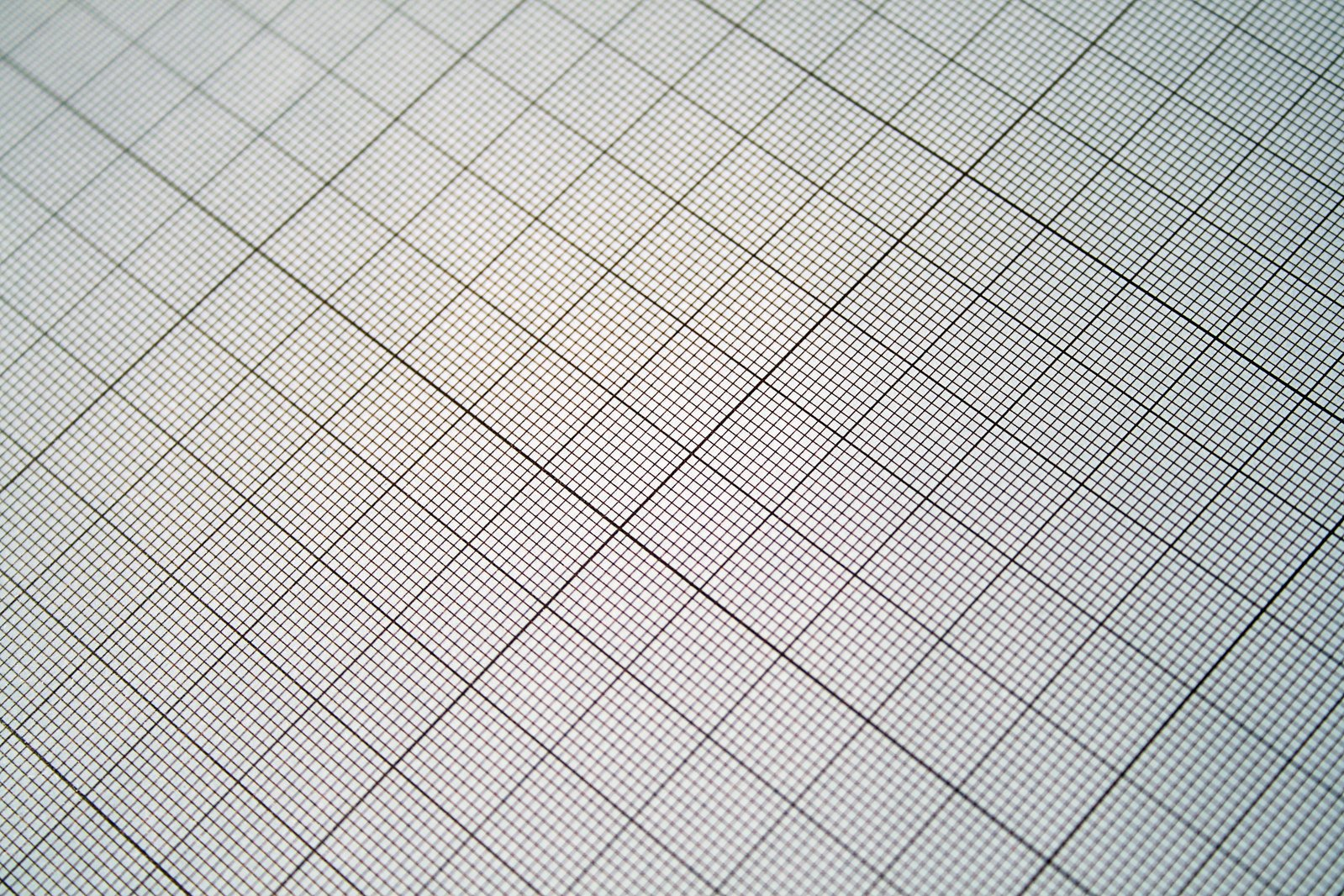free plotting paper 1 stock photo freeimages com