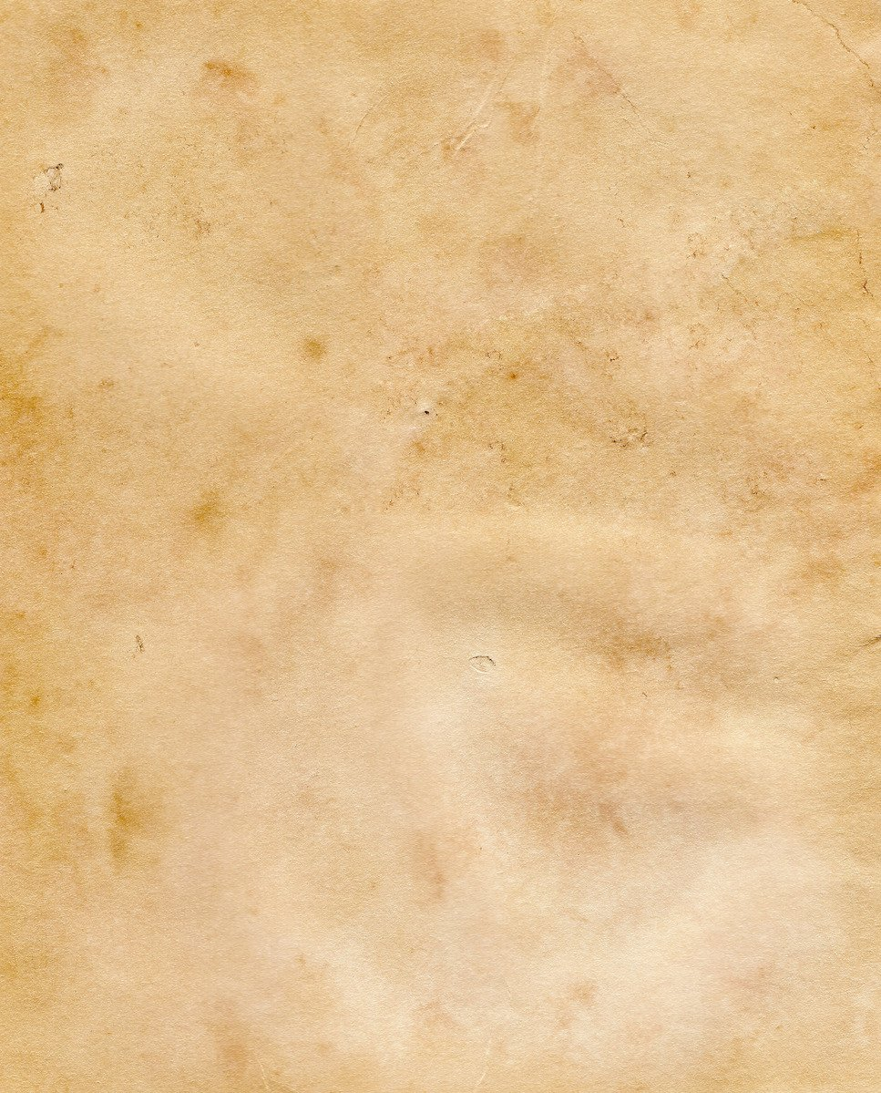 Free Old, aged paper / parchment 2 Stock Photo ...