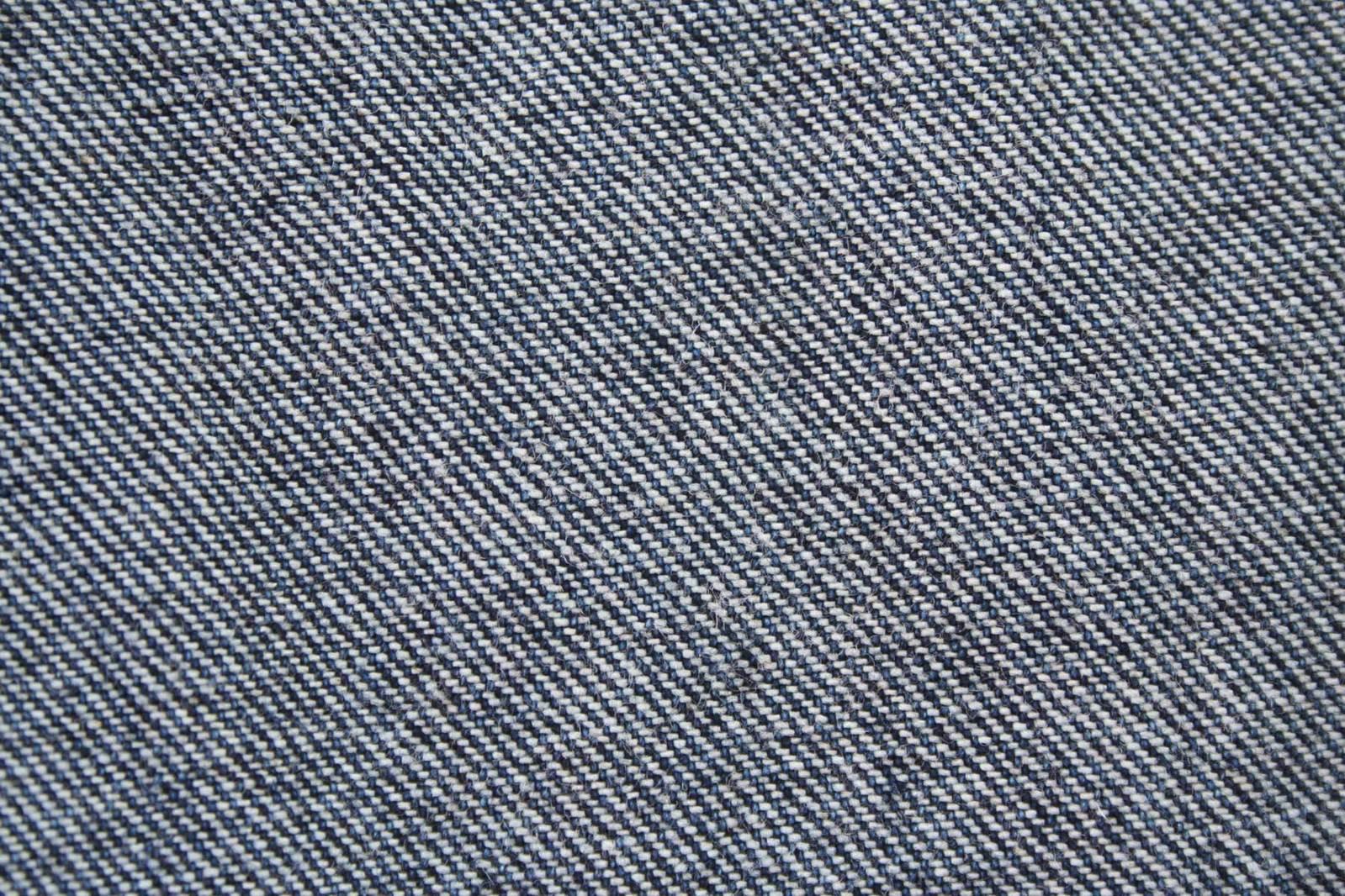 Free Denim Jeans Texture Stock Photo Freeimages Com