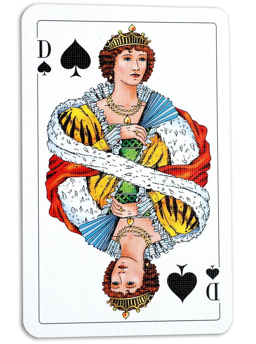 ripple casino