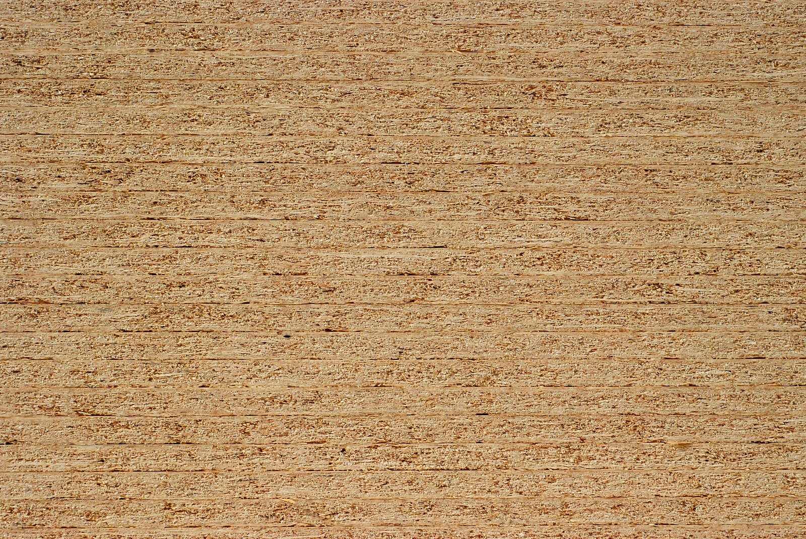 Free particle board texture stock photo freeimages