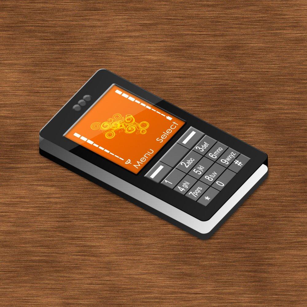 free cellphone stock photo freeimagescom