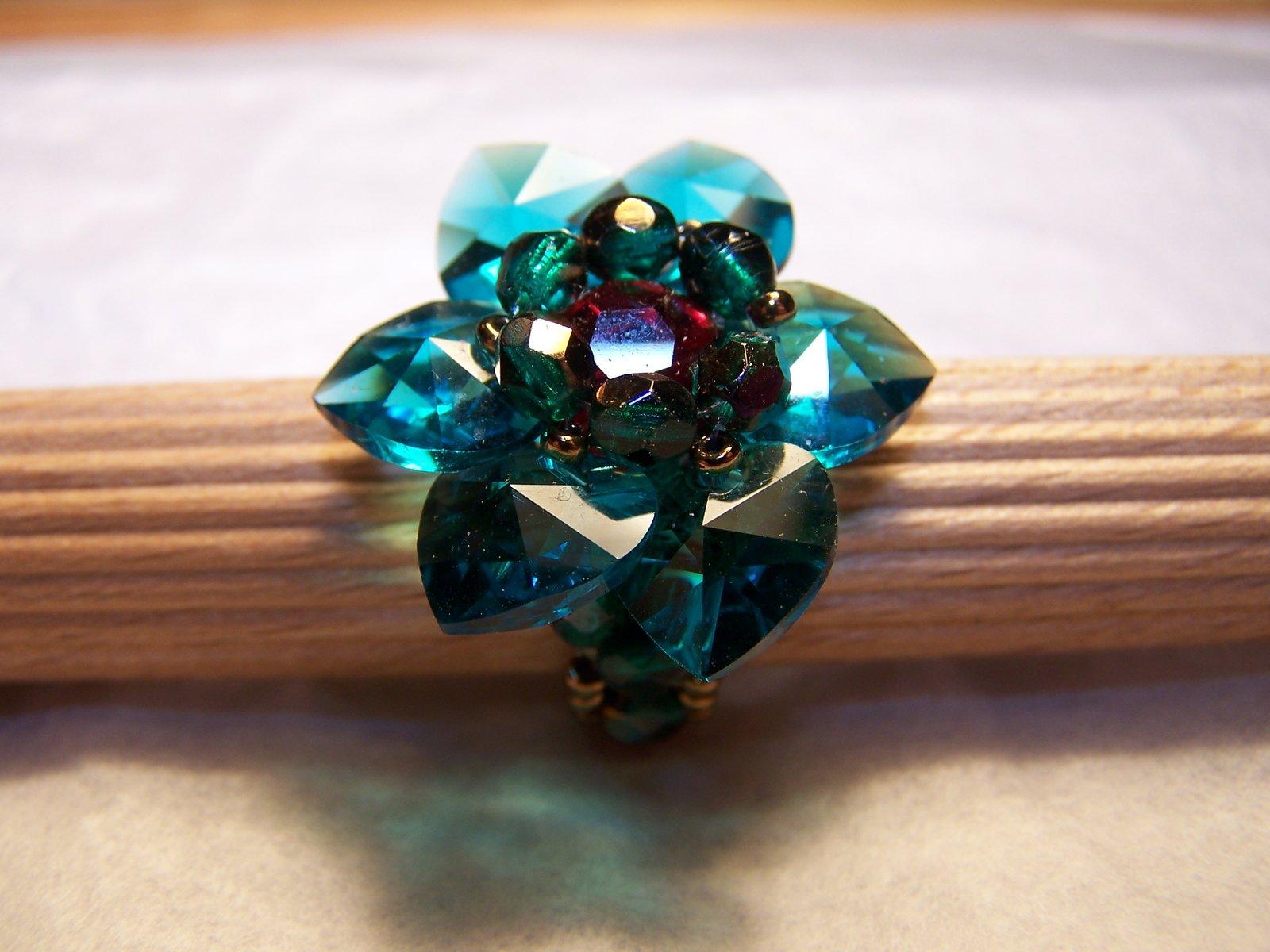 Bijoux Fantaisie Hyeres : Free bijoux fantaisie stock photo freeimages
