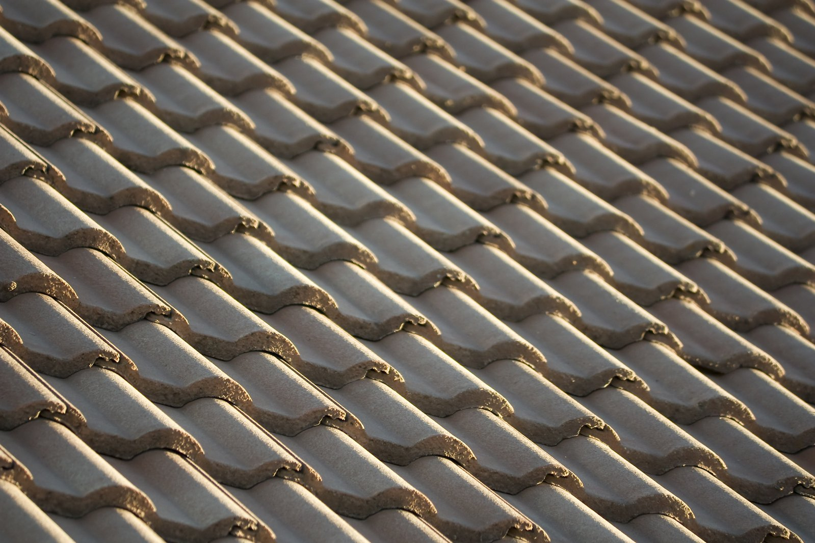 Free Roof Tiles Texture Stock Photo Freeimages Com