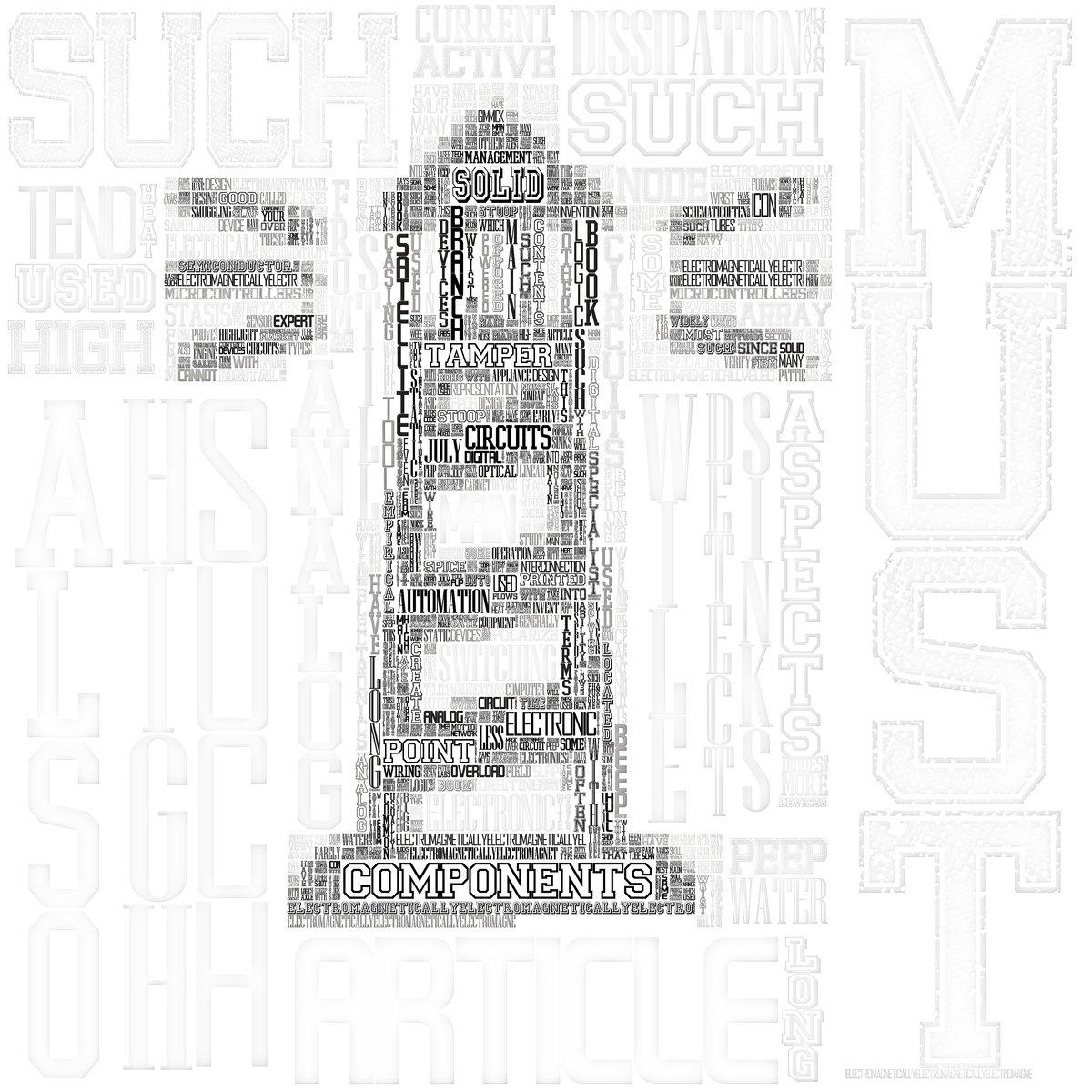 Free Typography 3 Stock Photo - FreeImages com