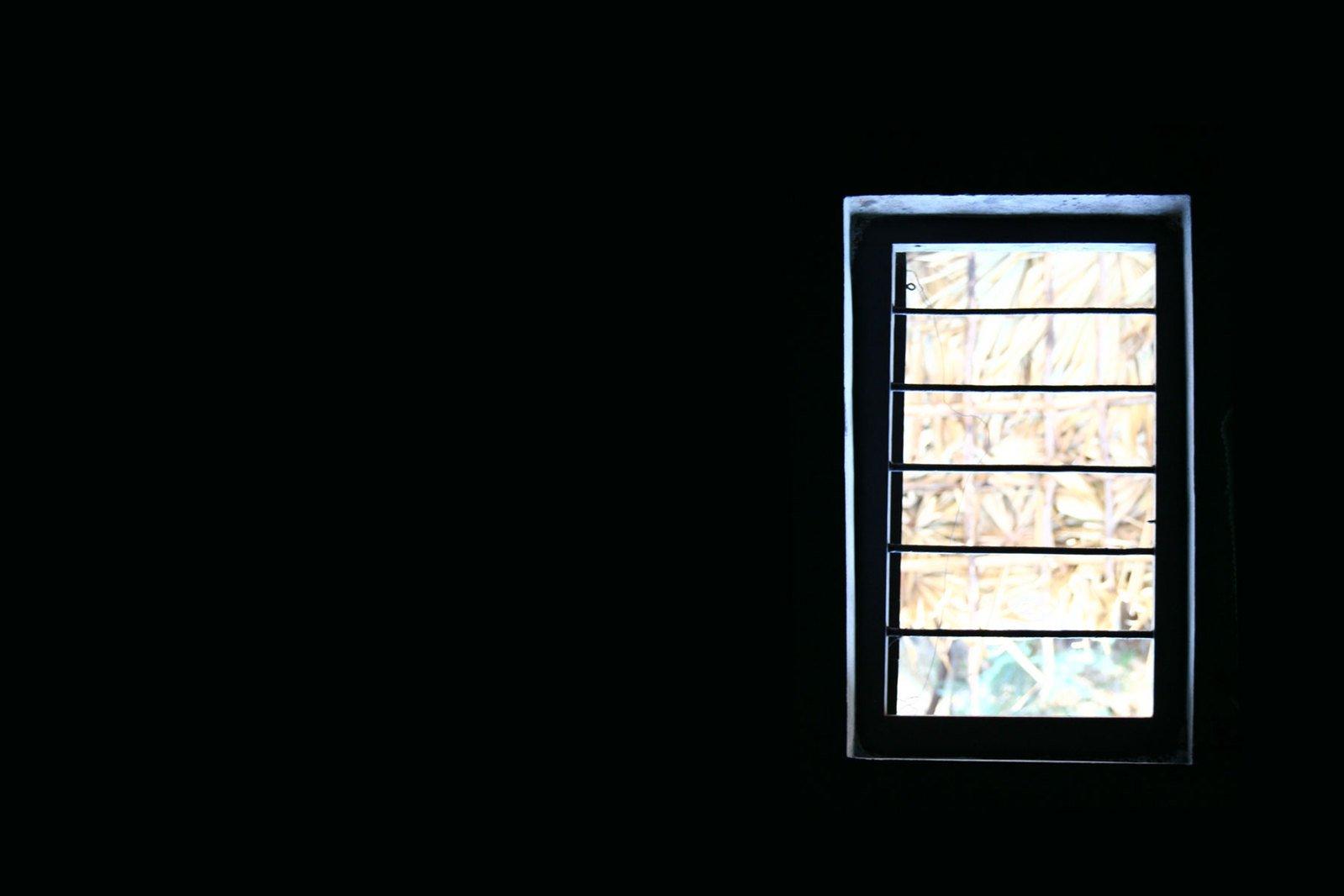 Free window stock photo for 1800x1200 window