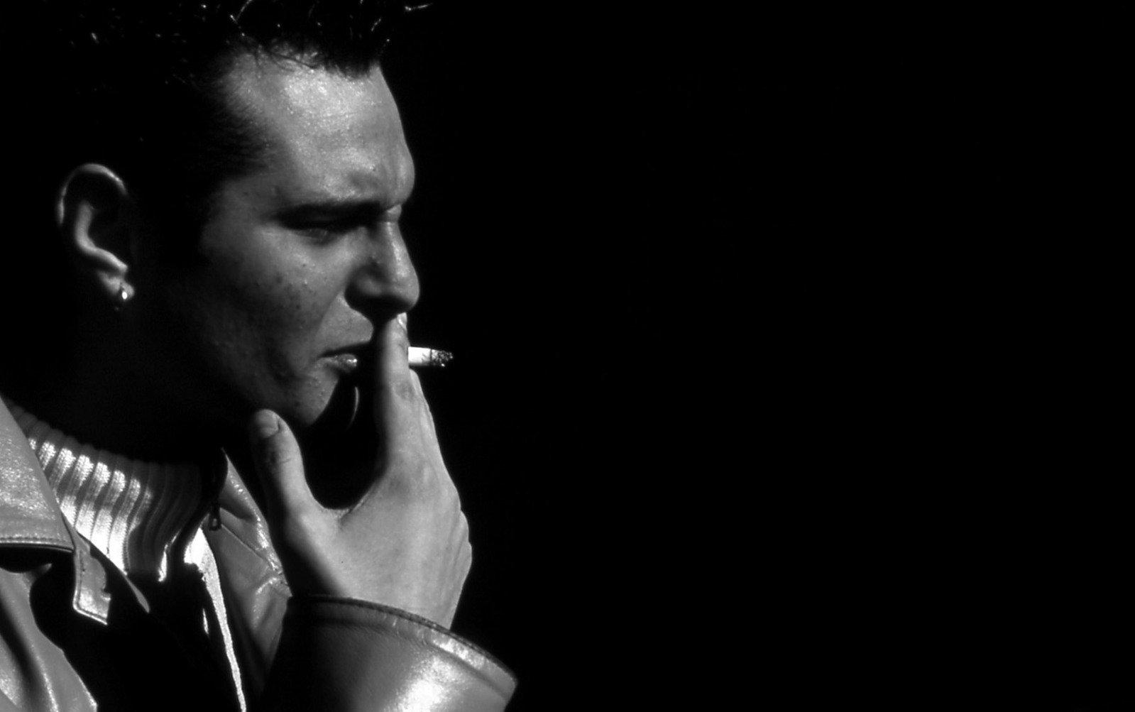 smoking,smoke,cigarette,men
