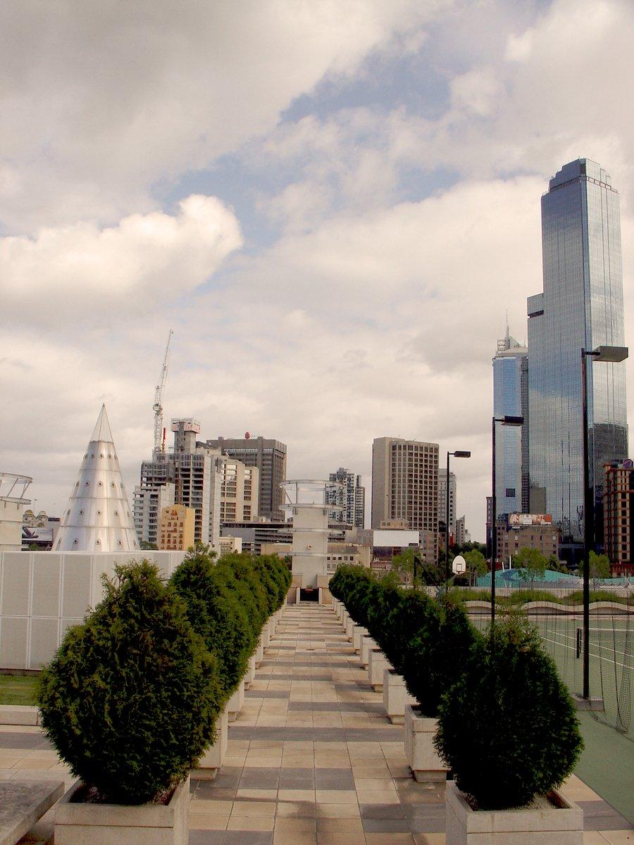 #1 online dating in Melbourne