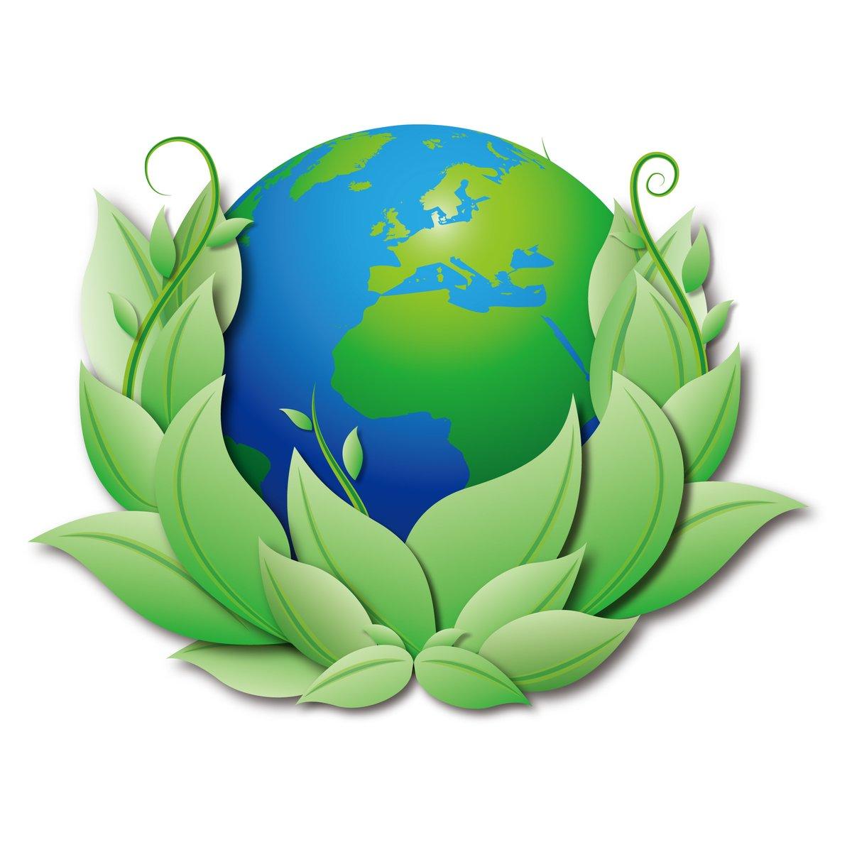 это дождливое картинки зеленой планеты земля позволяющий обрезать