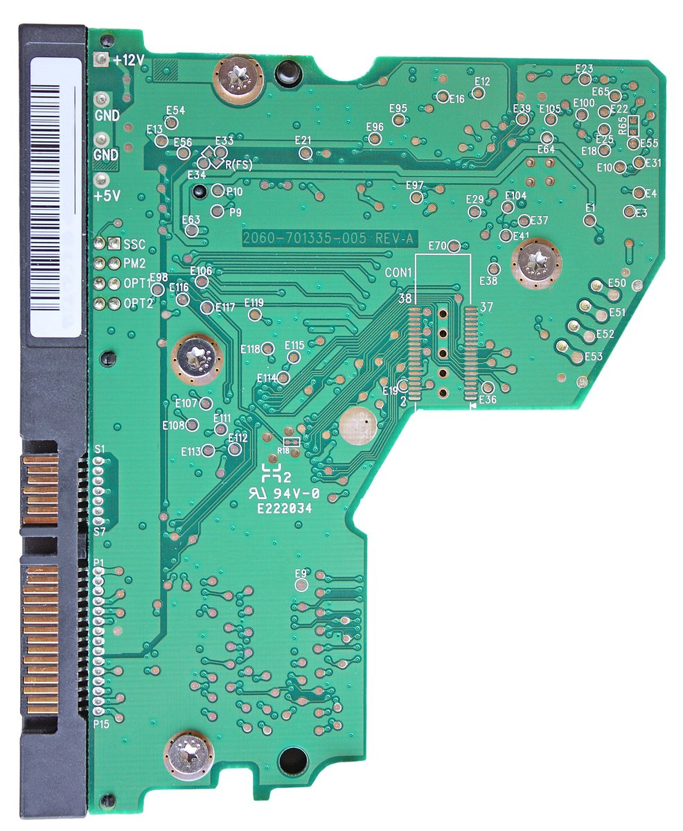 Circuito Impreso : Free circuito impreso stock photo freeimages