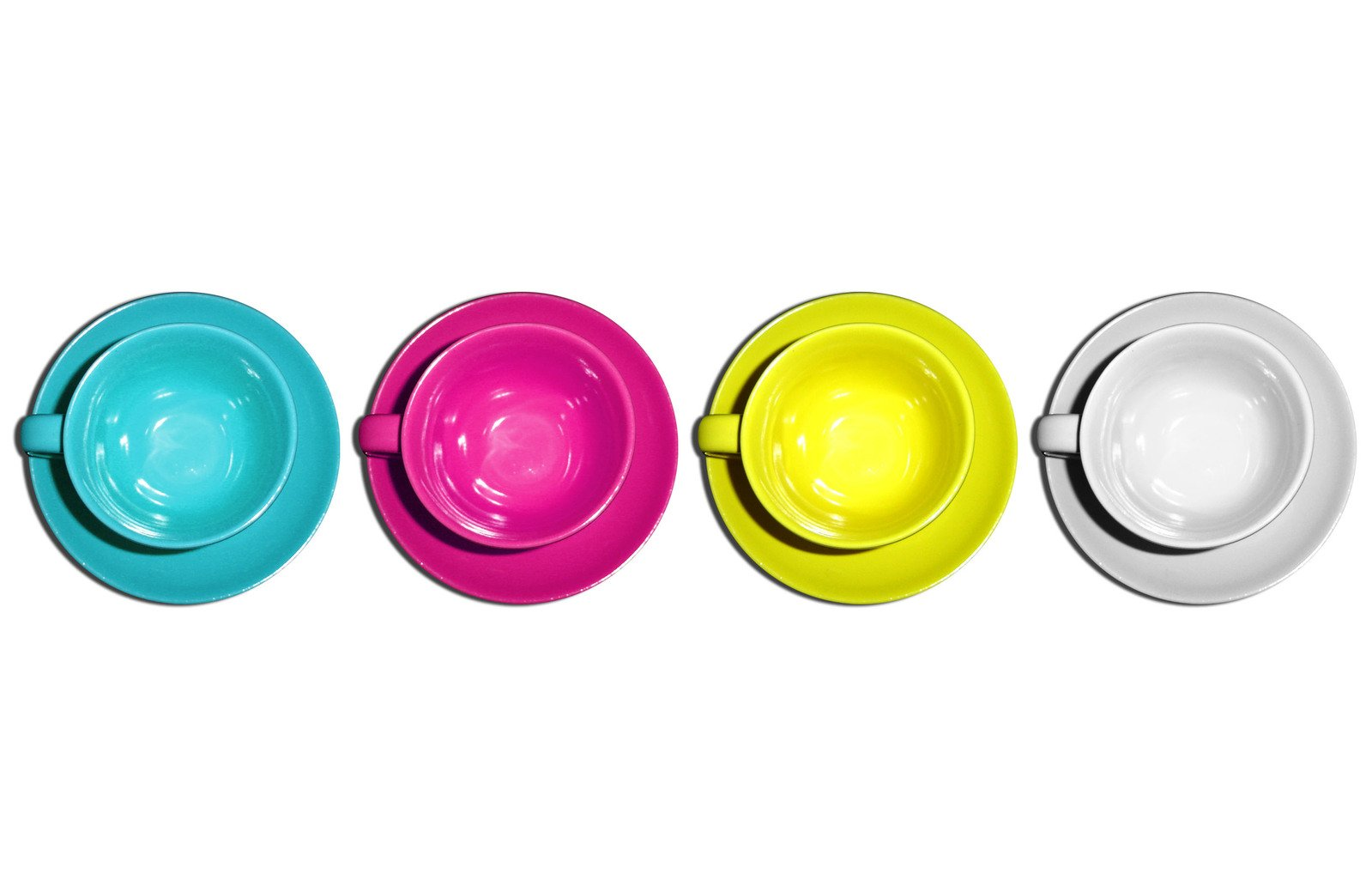 Free CMYK, Rgb, Color, Color, formato, impresión, impresión ...
