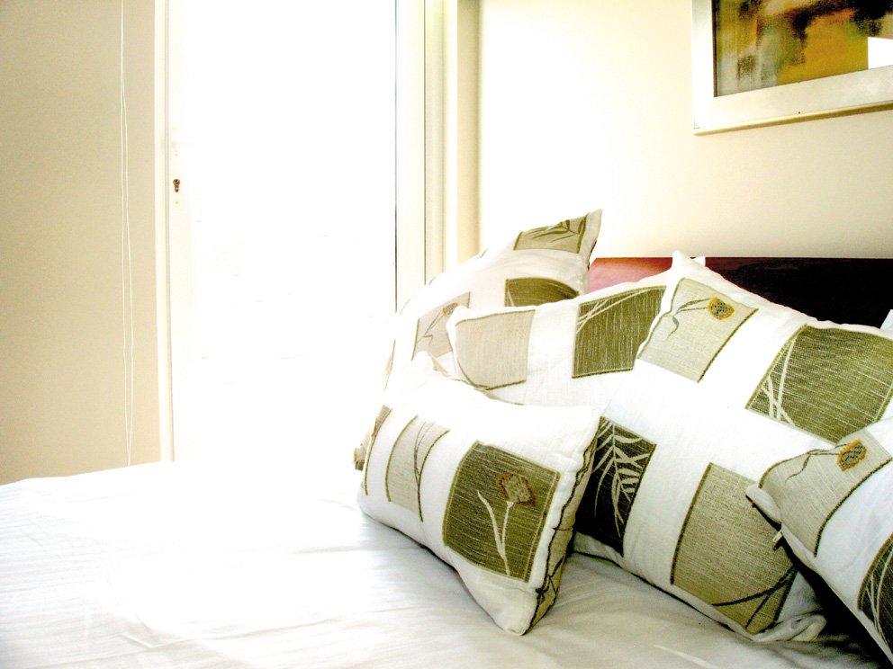 Определения порядка пользования квартирой