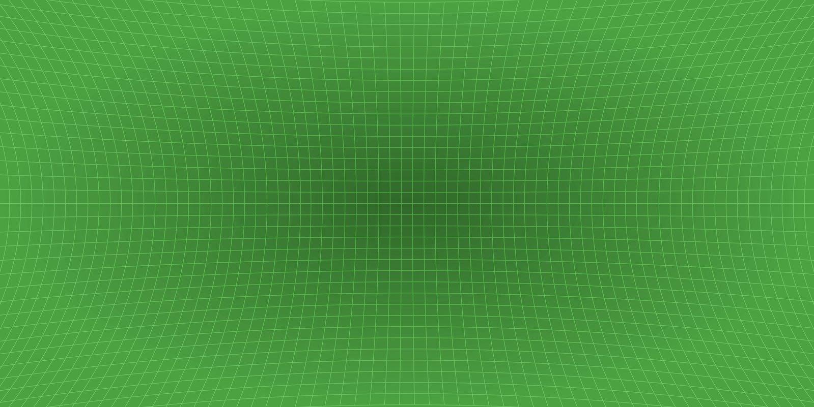 Free Free technical Background Design Stock Photo