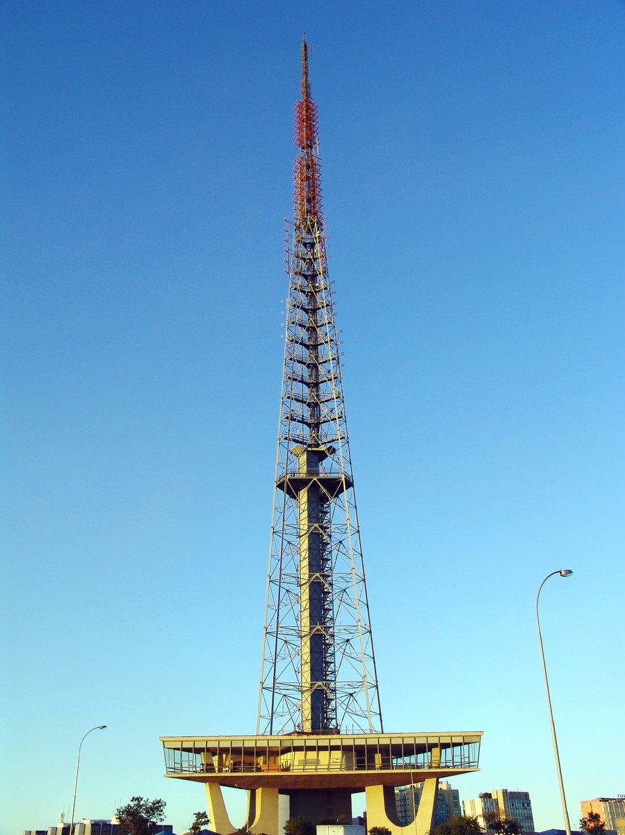TowerTV 1