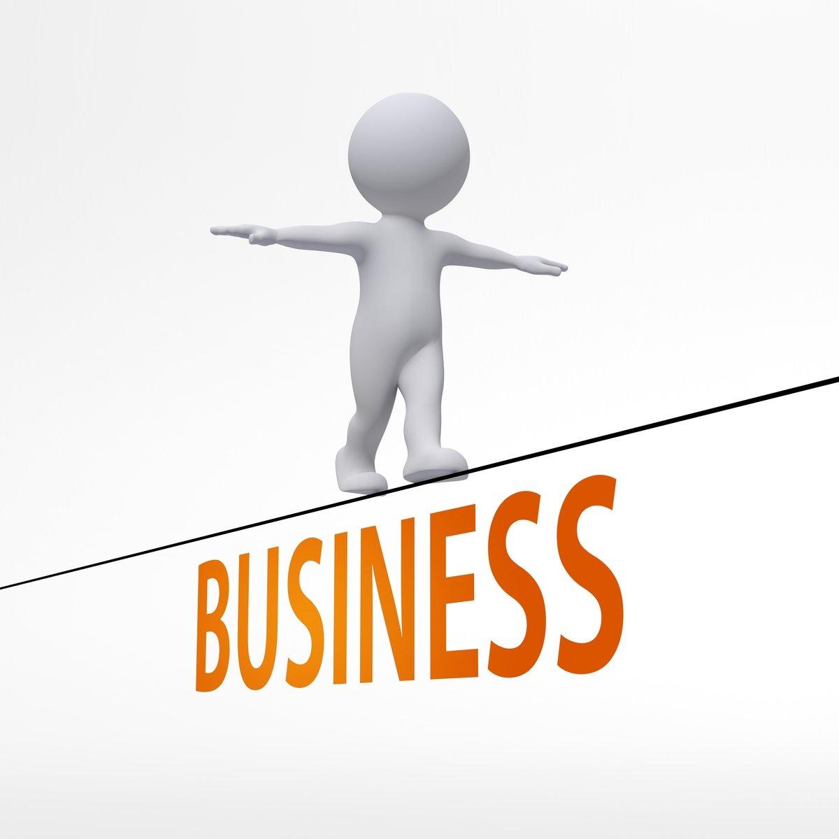 free business graphics stock photo freeimages com money symbol clipart money symbol clip art powerpoint