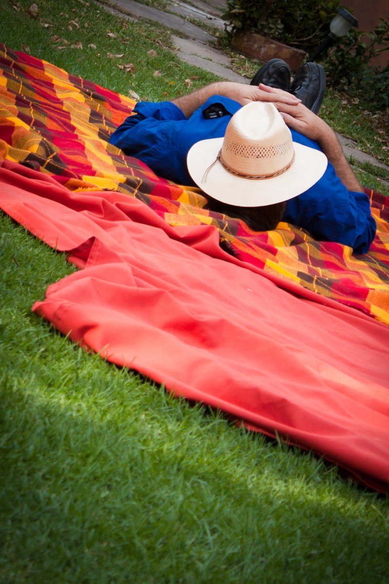 Free Mexican Siesta Stock Photo Freeimages Com